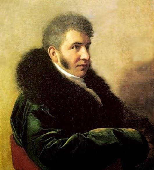 portret-knyazya-ivana-alekseevicha-gagarina