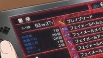 [Mazui]_Boku_Ha_Tomodachi_Ga_Sukunai_-_02_[D4FFD0B0].mkv_snapshot_04.32_[2011.10.13_19.19.42]