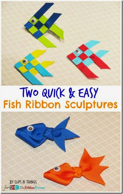 Fish-Ribbon-Sculptures-5