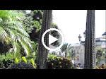 France 2011 Видео