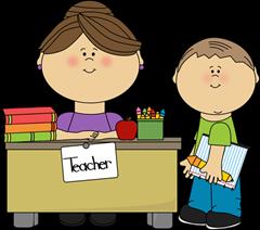professora-aluno-autista