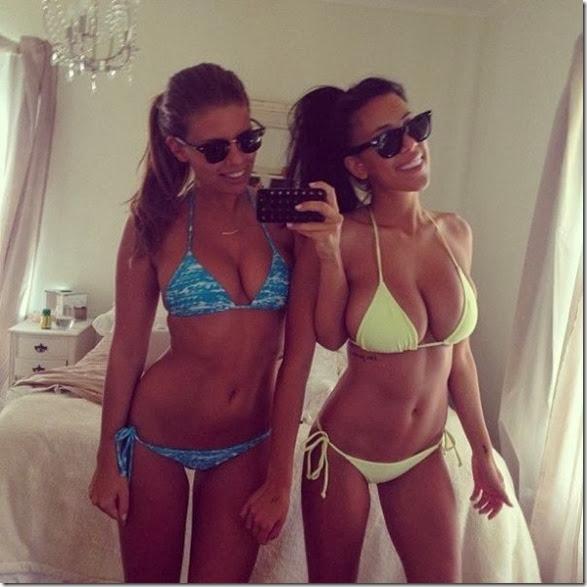 summer-best-season-014