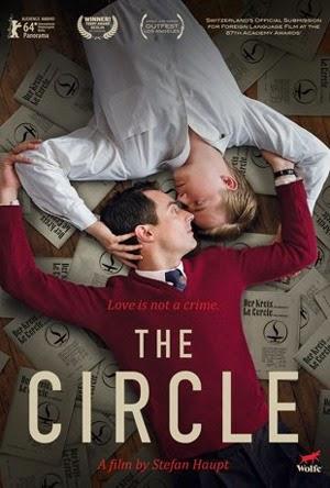 The Circle cc