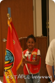 AWANA Awards 2011 001