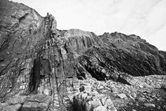 Coastal-Cliffs-2