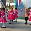 Gala Folclore Prebasica