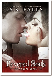 book-feveredsouls-season1-200x300