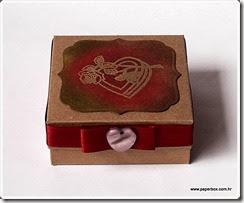 Kutija za razne namjene 100 (18)