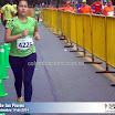 maratonflores2014-356.jpg