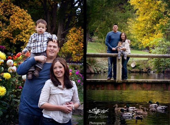 Tacoma family portrait photographer 06