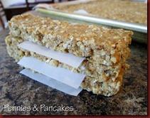 granola bars4