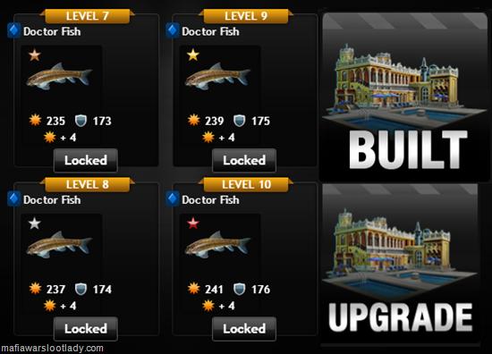 levels7-10