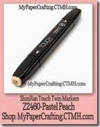 pastel peach-200