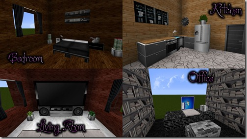 Smooth-Realistic–A-Moderm-HD-Texture-pack-128x