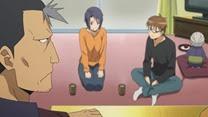 Gin no Saji Second Season - 09 - Large 34