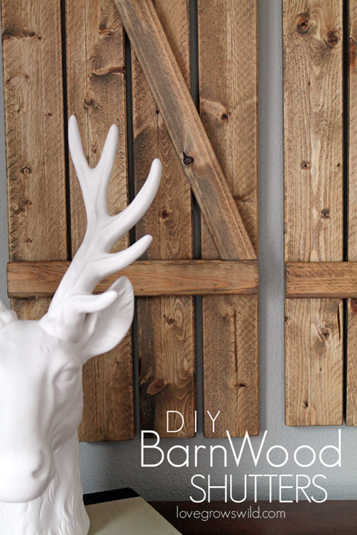 DIY-Barnwood-Shutters-final