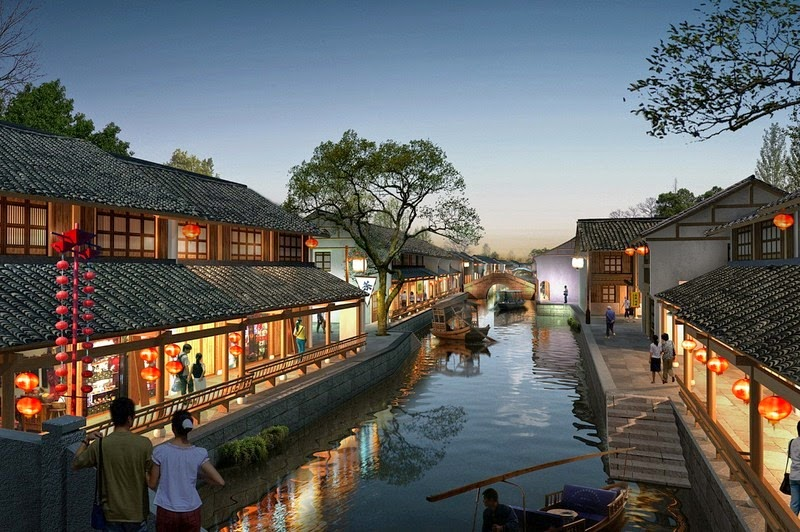 grand-canal-china-3