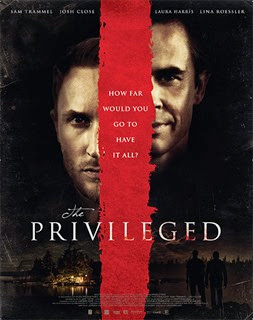 the_privileged