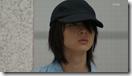 Kamen Rider Gaim - 46.mkv_snapshot_15.39_[2014.10.30_04.07.06]
