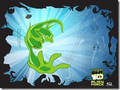 goop_800_600 Gosma – Força Alienigena imagem wallpaper papel de parede game brinquedos