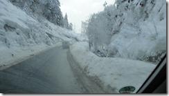 Wintersport 2013 015