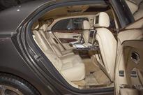 Bentley-NY-4