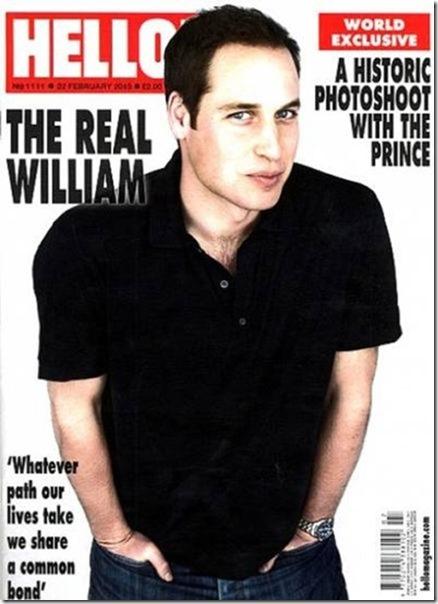 magazine-cover-fails-6
