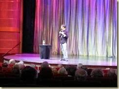 20131128_Steve Caoette final show (Small)