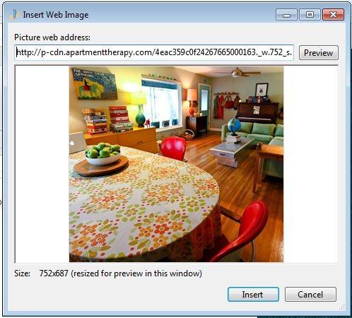 bandwidth--insert picture