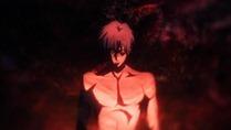 [Raws-4U] Fate/Zero 2ndシーズン 第07話 「第二十話 暗殺者の帰還」 (MX 1280x720 x264).mp4_snapshot_11.12_[2012.05.19_19.29.43]