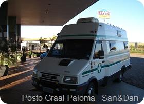010 S C Rio Pardo  alt