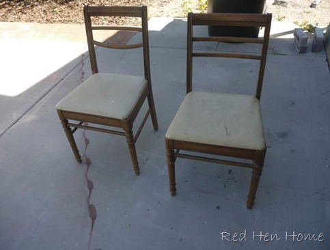 chairs 004