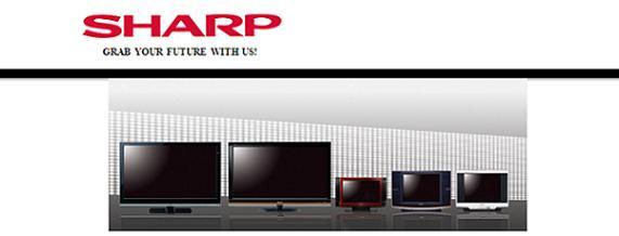Lowongan PT Sharp Electronics Indonesia Agustus 2011