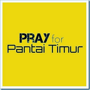 prayforpantaitimur