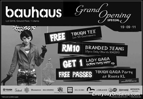Bauhaus-Grand-Opening-2011-EverydayOnSales-Warehouse-Sale-Promotion-Deal-Discount
