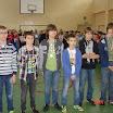 Apele podsumowujące II półrocze 2013/2014 kl.4-6