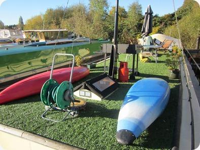 ben's big barge 005 (1024x768)