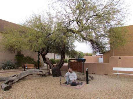DesertCaballerosMuseum%252526Scenesaroundtown-23-2012-12-29-08-50.jpg