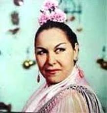 Dolores de Cordoba