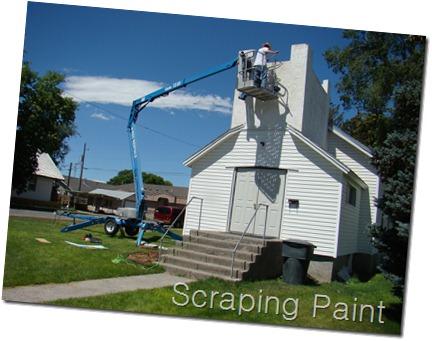 churchimprovements 004