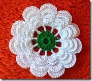 srebrenica-blomman