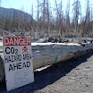 mammoth_lakes_ca_47.large.jpg