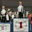 Jongenswedstrijd Barendrecht 2014-03-01
