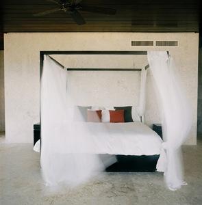 habiatcion-diseño-cama