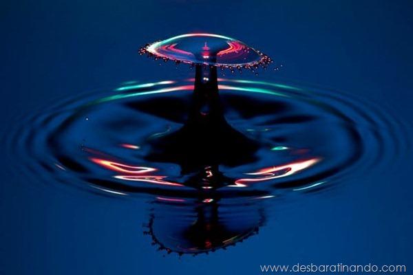 liquid-drop-art-gotas-caindo-foto-velocidade-hora-certa-desbaratinando (145)