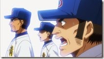 Diamond no Ace - 72 -13