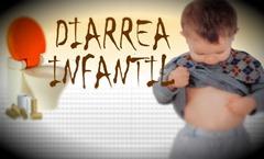 recomendaciones-frente-a-la-diarrea-infantil