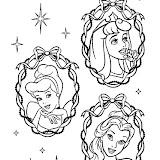 Disney-Princesses-Coloring2.jpg
