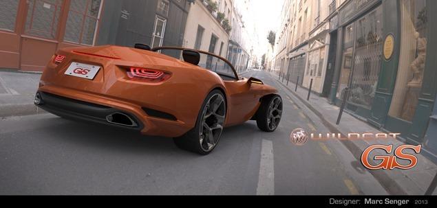 Buick-Wildcat-Concept-7
