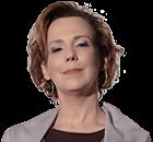 Eva Fonseca - Ana Beatriz Nogueira